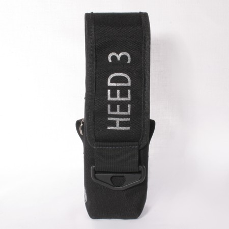 HEED 3 Holster