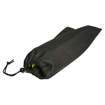 Spare Air Carrying Bag